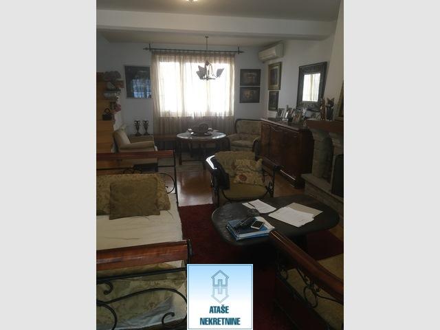 Kvalitetna kuća kod SC Olimp ID#33563